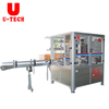 Automatic Empty Bottle Packing Machine